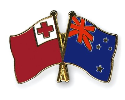 rsz_flag-pins-tonga-new-zealand