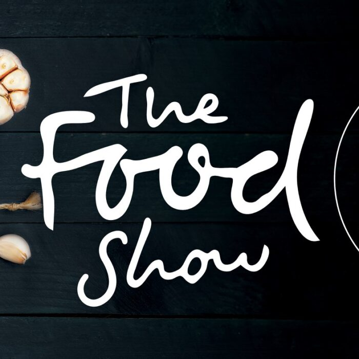 Pasifika Culinary Experience takes to the Auckland Food Show