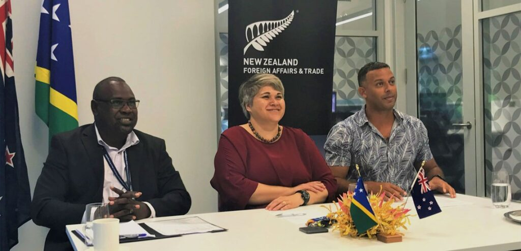 This image has an empty alt attribute; its file name is 2103_SB_Virtual-Trade-Mission_Credit-Solomon-Islands-Chamber-of-Commerce-and-Industry-1024x494.jpg