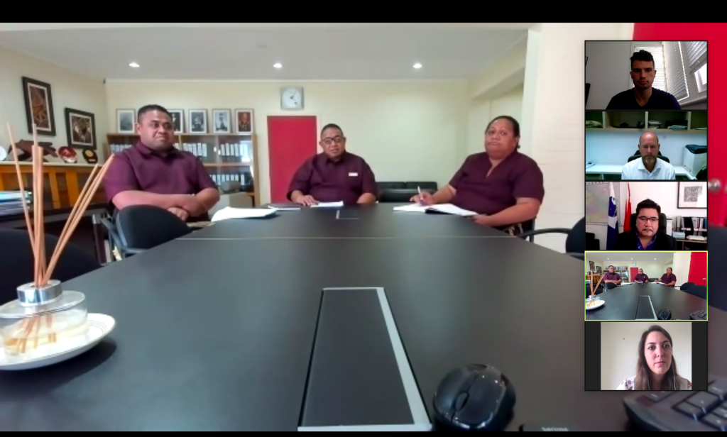 This image has an empty alt attribute; its file name is tonga-misiter-meeting-2021-02-24-at-4.05.11-PM-1024x616.png